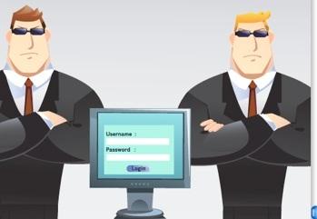malware removal, virus removal, antivirus install, computer virus removal, computer repair, computer virus, virus protection, malware, spyware, spyware removal