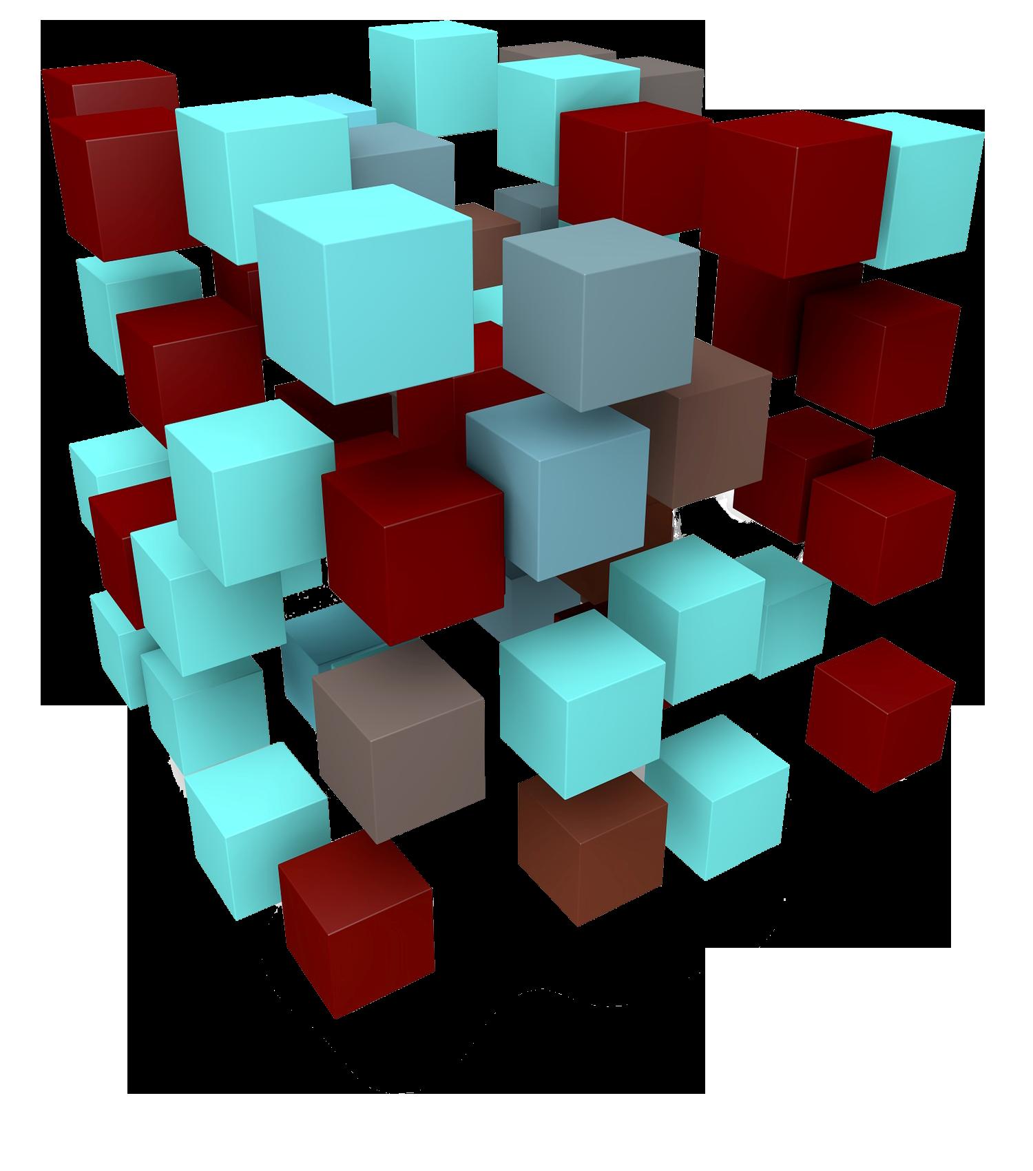 data backup, cloud backup, data recovery, backup ftp, network data backup