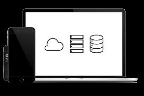 Data Recovery, Data Backup,