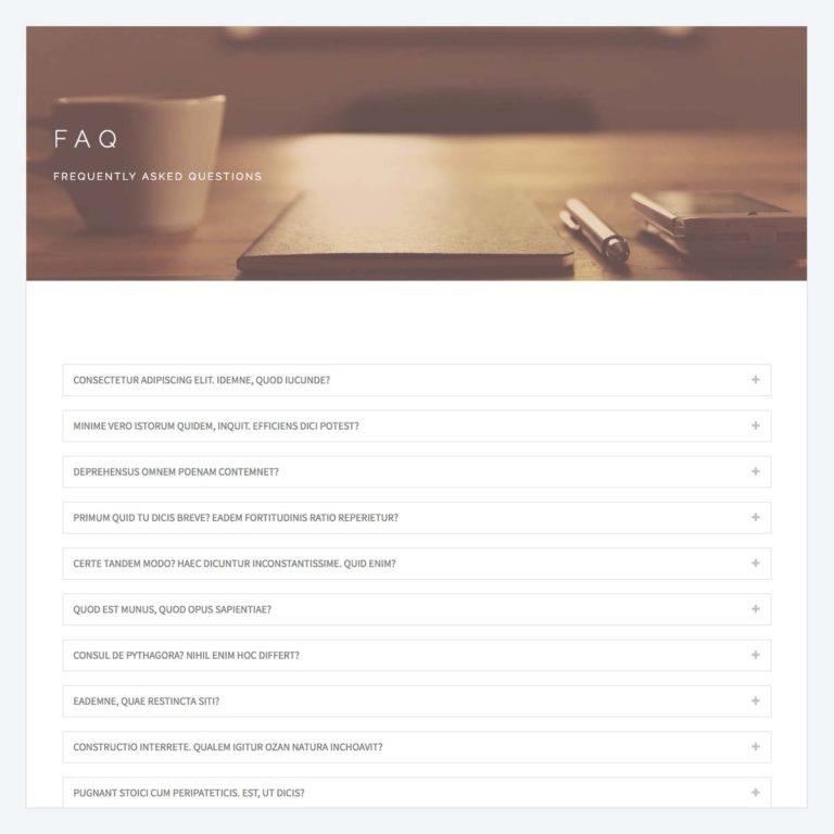 FAQs-2-template-768x768