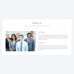 about-us-template-768x768