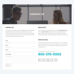 contact-us-template-768x768