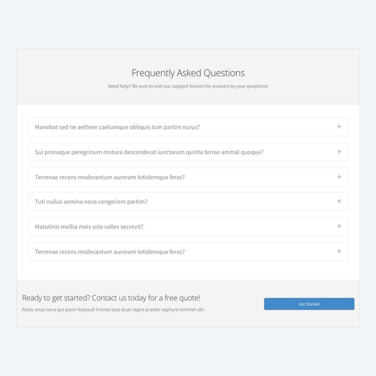 frequently-asked-questions-template-768x768