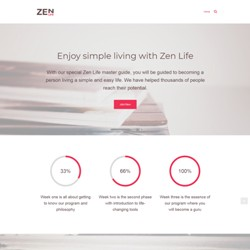 screencapture-GeneralBusiness_Zenlife