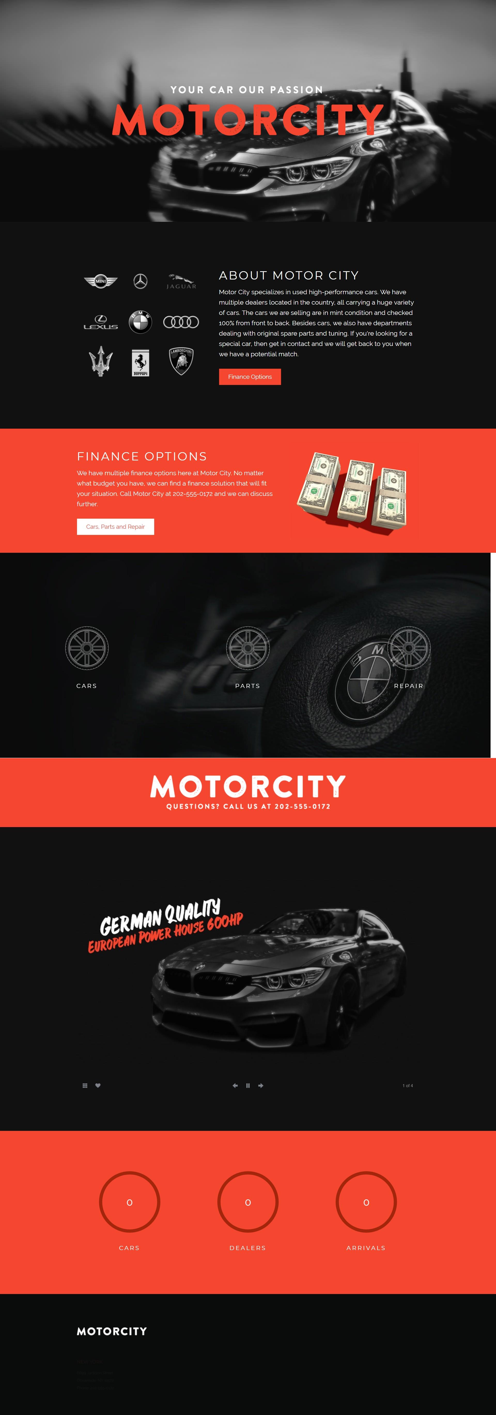 screencapture-motorcity