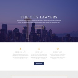 screencapture-thecitylawyers