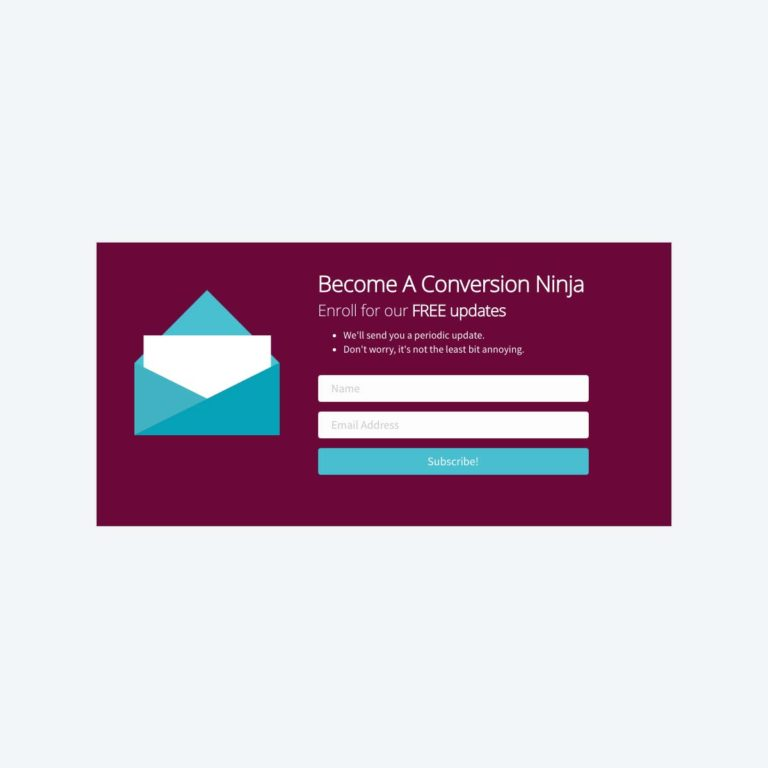 sign-up-template-768x768