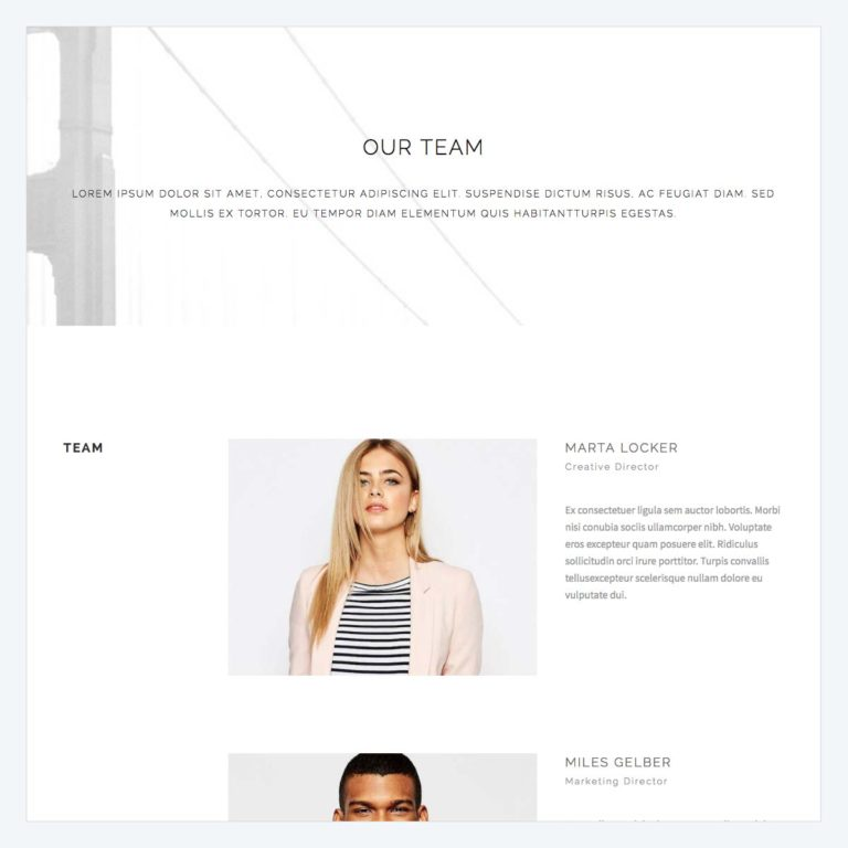 team-page-3-template-768x768