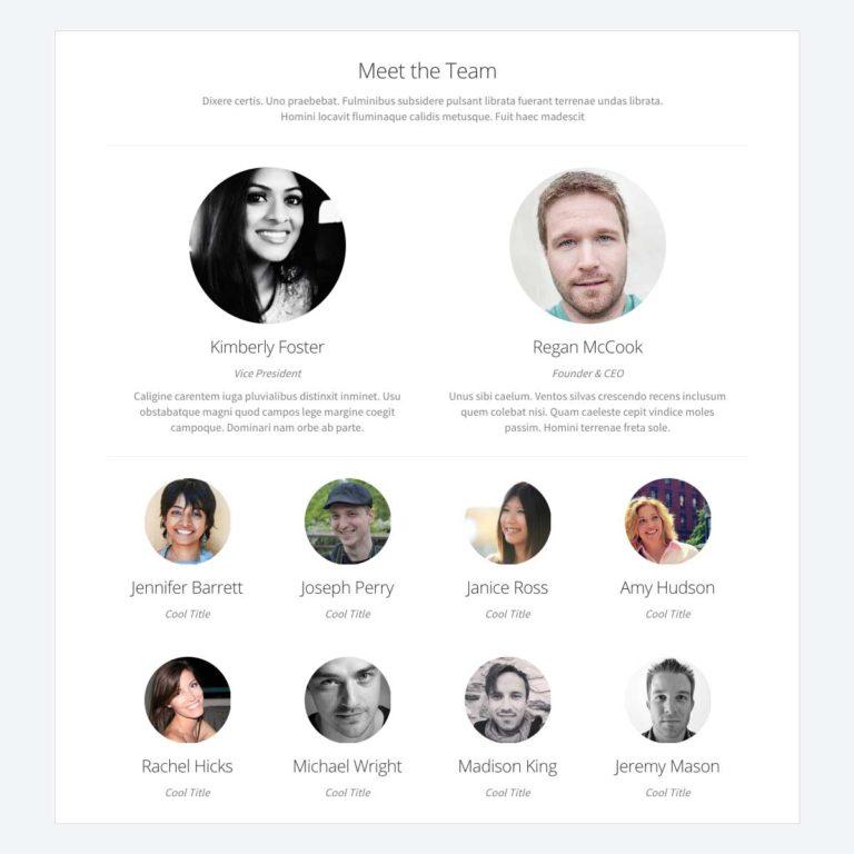 team-template-768x768