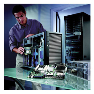Computer Repair, computer repair shop near me, Laptop repair, pc repair, computer repair services, computer screen repair, fix my computer, Laptop Screen replacement, Laptop Screen repair
