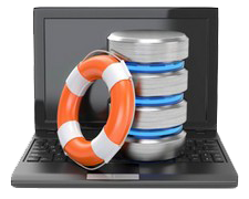 Cloud backup, Backup, computer Backup, system backup, backup storage