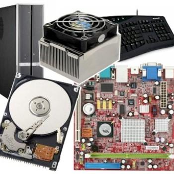 Computer Repair, computer repair shop near me, Laptop repair, pc repair, computer repair services, computer screen repair, fix my computer, Laptop Screen replacement, Laptop Screen repair