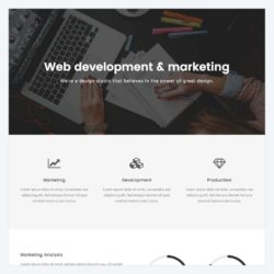 about-company-2-template-768x768