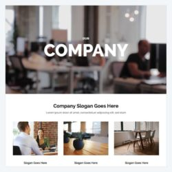 about-company-template-768x768