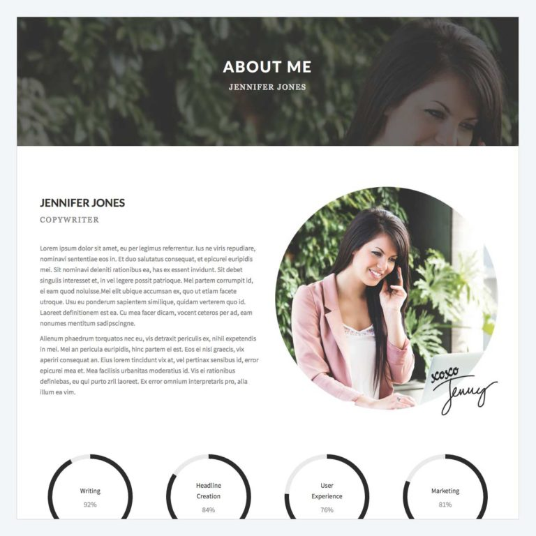 about-me-2-template-768x768
