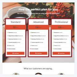pricing-page-2-template-768x768