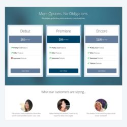 pricing-page-template-768x768