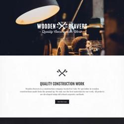 screencapture-construction_woodenbeavers