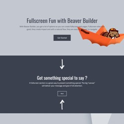 screencapture-fullscreenfun