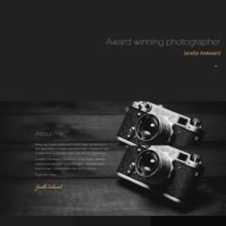 screencapture-photographyjanelle