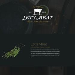screencapture-restaurantletsmeat