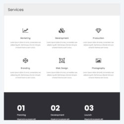 services-2-template-768x768